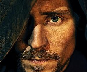 tom hiddleston and henry v image