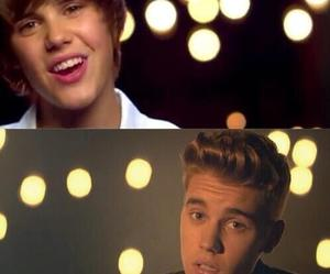 justin bieber, kidrauhl, and all that matters image