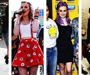 perrie edwards♡ image