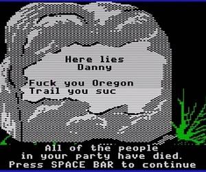 game grumps image