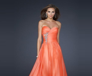 formal dresses and 2014 dress image