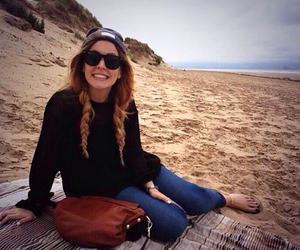 gemma styles, gemma, and style image