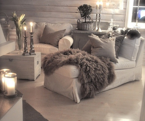 decor, inspire, and luxury image