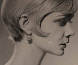 actress, old, and the great gatsby image