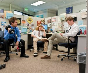 lovee and workaholics image