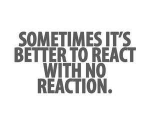 quotes, reaction, and react image