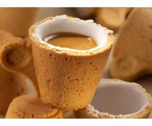 coffee, food, and cup image