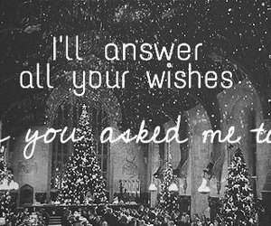 McFly and christmas image
