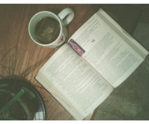 book, perfectday, and reading image