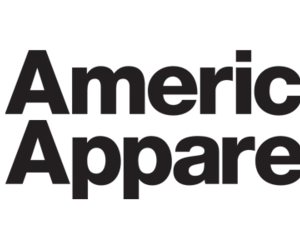 american apparel, overlay, and transparent image
