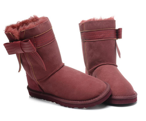 ugg red boots sales and ugg boots women uk image