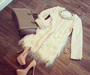 details, fashion, and money image