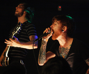 ground control, memphis may fire, and west palm beach image