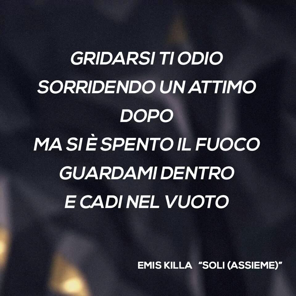 24 Images About Emis Killa On We Heart It See More About Emis