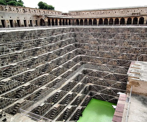 architecture, rajasthan, and india image