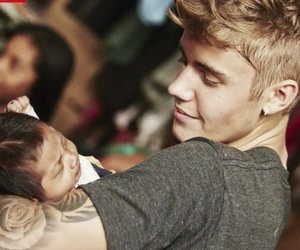 baby, kidrauhl, and charity image