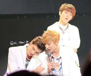 otp, c.a.p, and love image