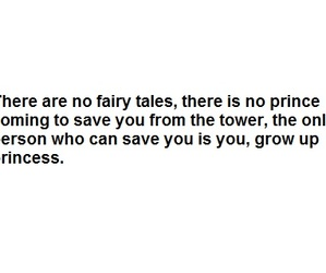 black and white, fairy tales, and girl image