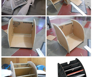 diy, Easy, and recycling image