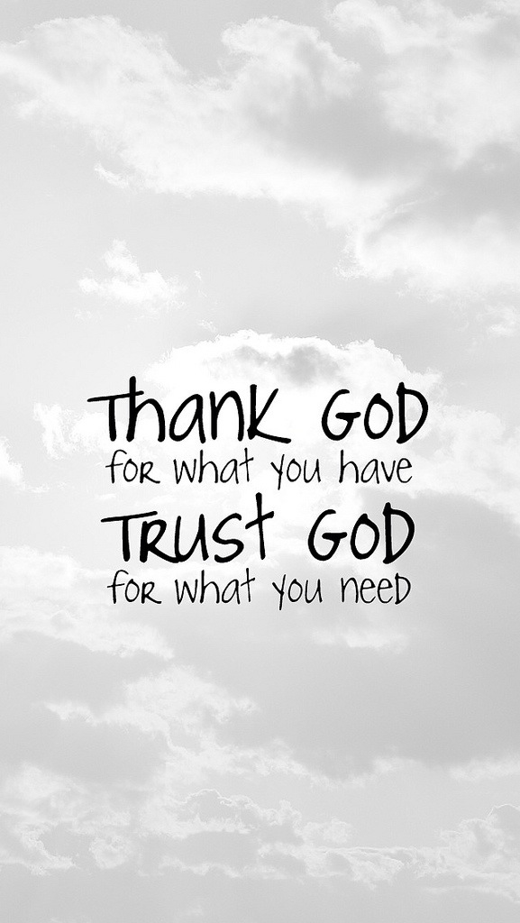 32 Images About God On We Heart It See More About God Quote And Jesus