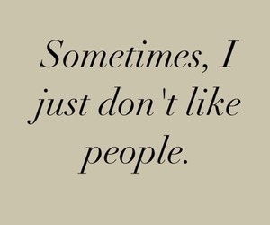quote, people, and sometimes image