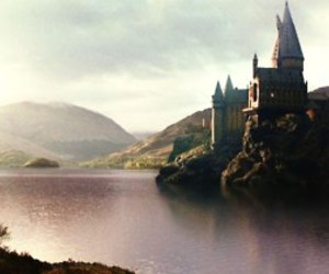 beautiful, harry potter, and hp image
