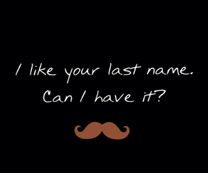 feeling, someone, and name image