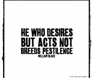 desire, quotations, and quotes image