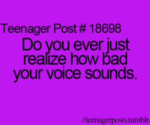 quote, funny, and teenager image