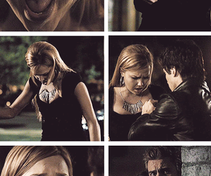 lexi and Vampire Diaries image