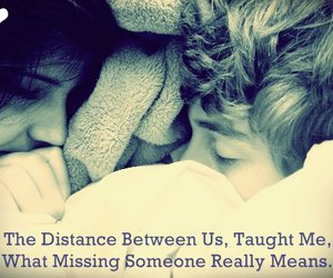 distance, us, and missing image