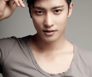 actor and sung hoon image