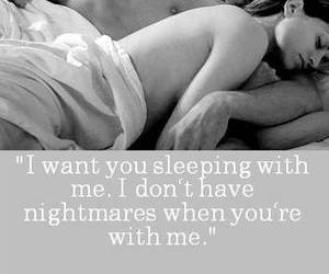 grey, quote, and fifty shades image