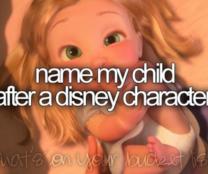 before i die, character, and child image