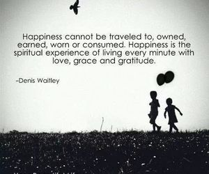 happiness, happy, and inspired image
