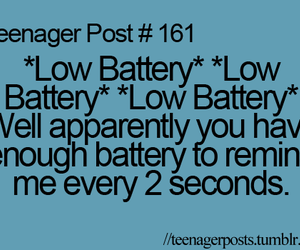teenager post and lol i love it !!! ;d image