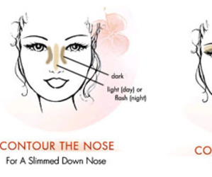 contour, how to, and tutorial image