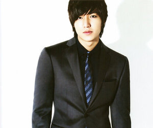 korea, korean, and lee min ho image
