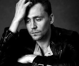 tom hiddleston, sexy, and loki image
