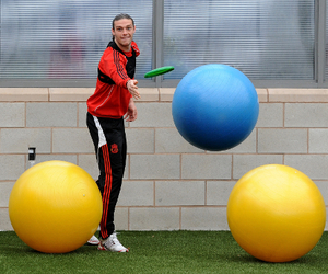 Liverpool and andy carroll image
