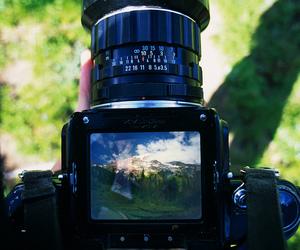 camera, photo, and nature image