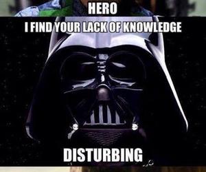 loki, joker, and villain image