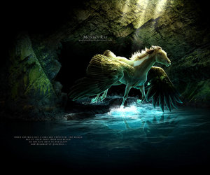 amazing and fairy tales image