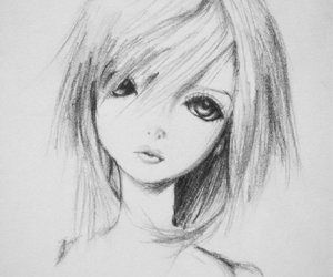 anime, artist, and graphic image
