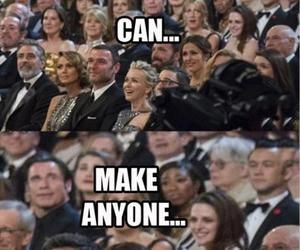 Jennifer Lawrence, kristen stewart, and funny image