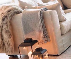 decor, luxury, and house image