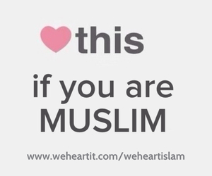 weheartit, mohammad, and holy book image