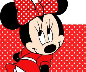 139 Images About Mickey Mouse Minnie Mouse On We Heart It See
