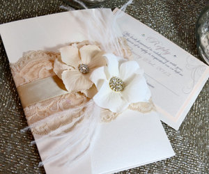giveaway, invitations, and contests image