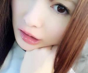 白石麻衣 and 乃木坂46 image